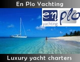 luxury yacht charters.jpeg